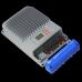Контролер заряду MPPT IT3415ND 30A, 12/24/36/48