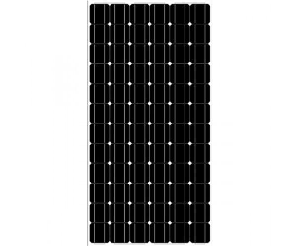 Сонячна батарея PLM-300M-72 300Вт, 24В