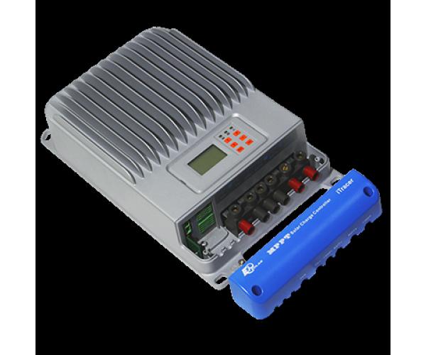 Контролер заряду MPPT IT4415ND 45A, 12/24/36/48В