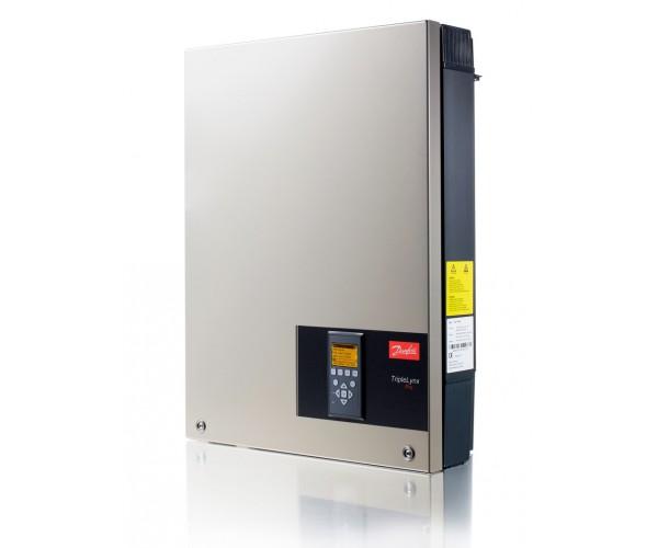 Мережевий інвертор Danfoss 10 кВт (380 В, три фази)
