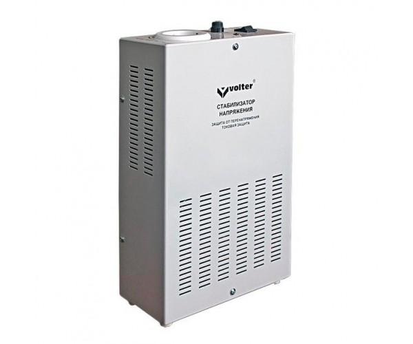 Стабілізатор напруги Volter-0.25P