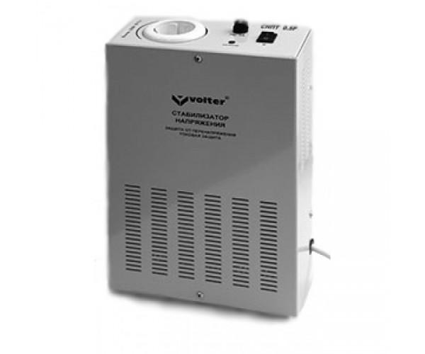 Стабілізатор напруги Volter-0.5P