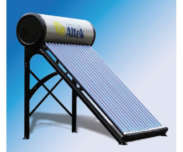 Сонячний колектор Altek SP-H1-20