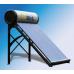 Сонячний колектор Altek SP-H1-24