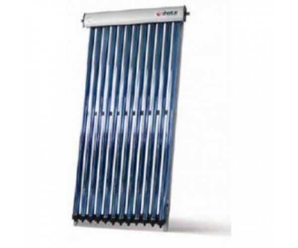 Сонячний вакуумний колектор Altek SC-LH2-10