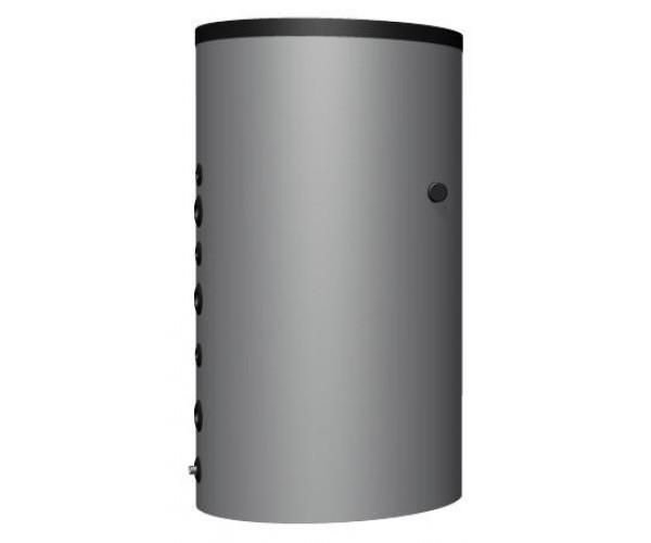 Водонагрівач ( водонагревательный бак ) INTEGRA 400/100