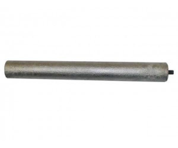 Магнієвий анод для баку OKC 400/500