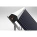 Сонячний колектор Atmosfera СВК-Nano 20-58-1800