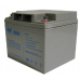Акумуляторна батарея MHB MМ 45-12 (GEL)