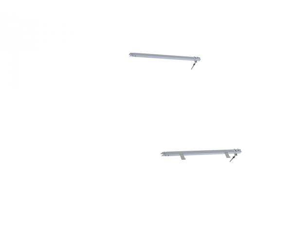 Кріплення універсальне KS2100-1R-S200