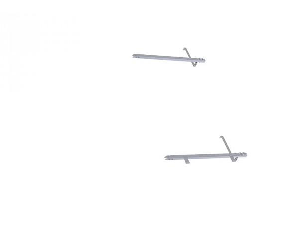 Кріплення універсальне KS2100-1R-H430