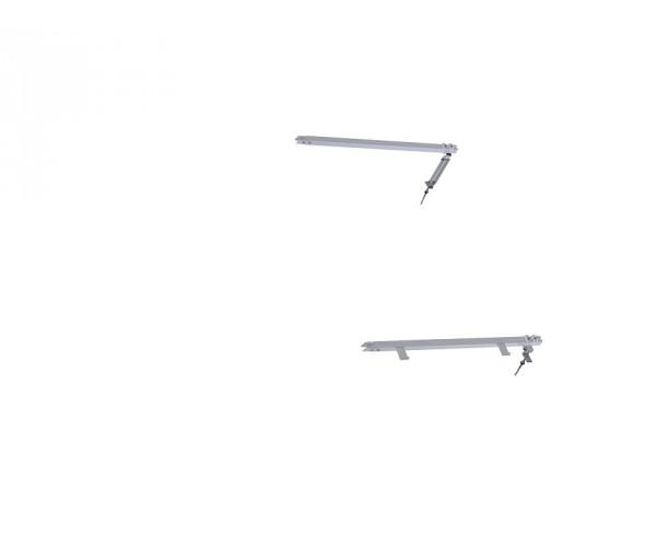 Кріплення регульване KS2100-15-1R-S200