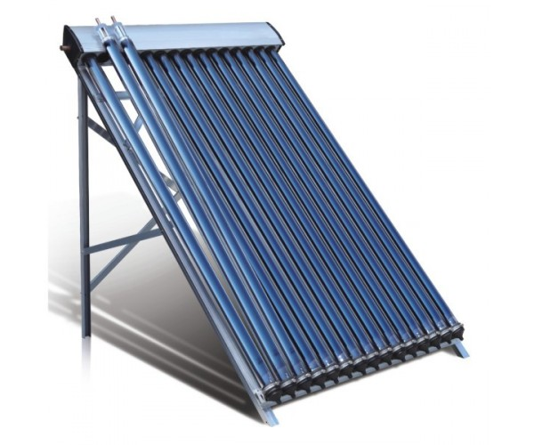Сонячний вакуумний колектор Axioma energy AX-10HP24