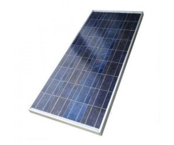 Сонячна батарея KDM-100W poly