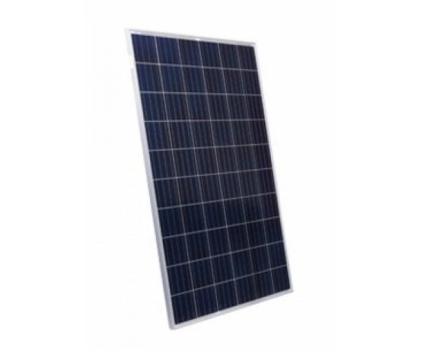 Сонячний модуль ( батарея ) STP315-24/Wem 315Вт, 24В