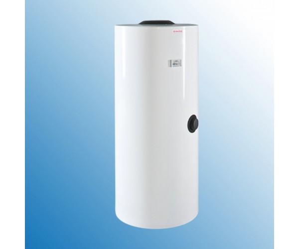 Бойлер Drazice OKC 500 NTRR / SOL ( 2 теплообміника )