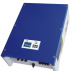 Мережевий інвертор SolarLake 25000TL-PM