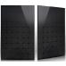 Сонячна панель Altek ALM-250MА - 60 (All-black 250Вт, 24В)