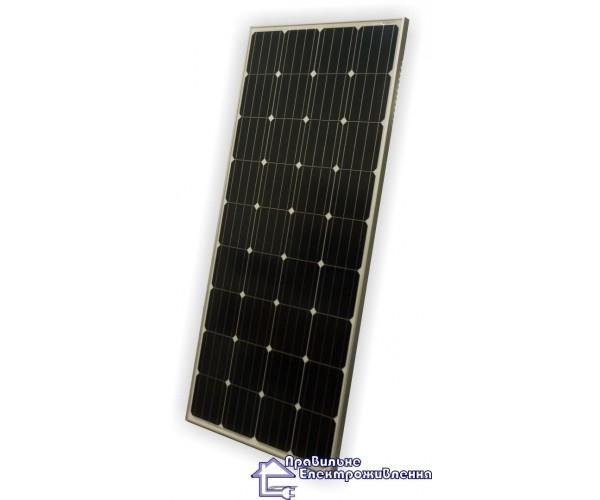Сонячна батарея ECsolar ECS 150M36 (150 Вт)