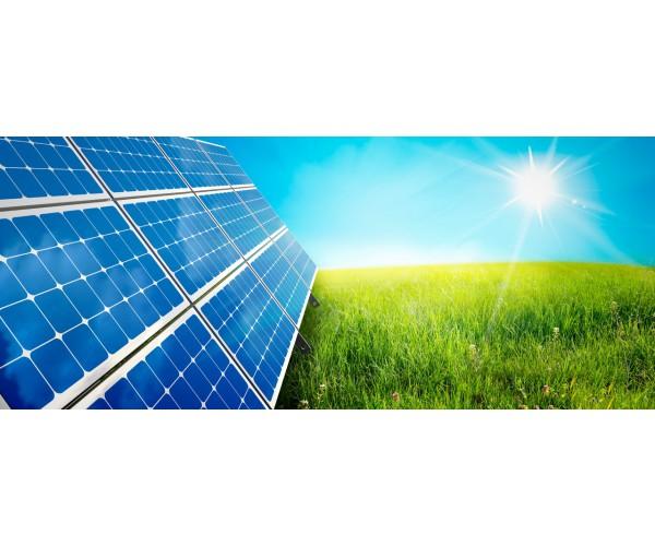 Мережева станція 200 кВт*год для юридичних осіб та виробництва