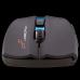 Мишка безпровыдникова LogicFox LF-MS 102, wireless (OEM) USB