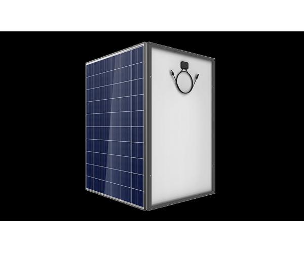 Сонячний фотомодуль Trina Solar TSM-PD05 260 Вт