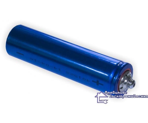 Літій залізо фосфатний акумулятор Headway LiFePO4 3.2V, 15Ah