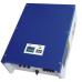 Мережевий інвертор SolarLake 12000TL-PM (12 кВт, 3 фази)