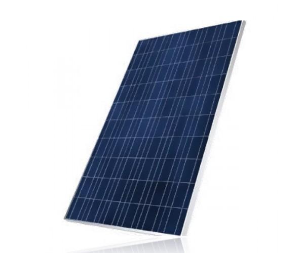 Сонячна батарея ABi-Solar CL-P72300  300Вт, 24В