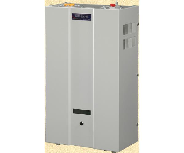 Стабілізатор напруги Мережик 9-7 (7 кВт)