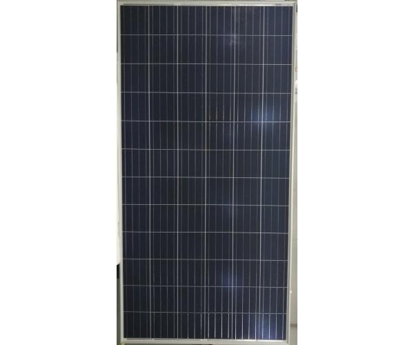 Сонячна батарея Perlight solar PLM-310P-72 ( 310 Вт, 24 В )