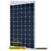 Сонячна батарея SolarWorld Sunmodule SW 290 Вт (290 Вт)