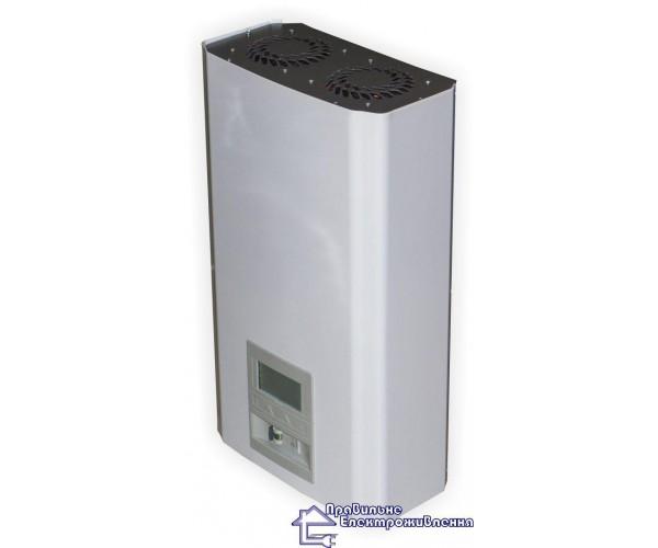 Стабілізатор напруги Элекс Герц 36-1-40 V3.0 (9 кВт)